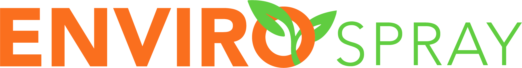 ES_Logo Long