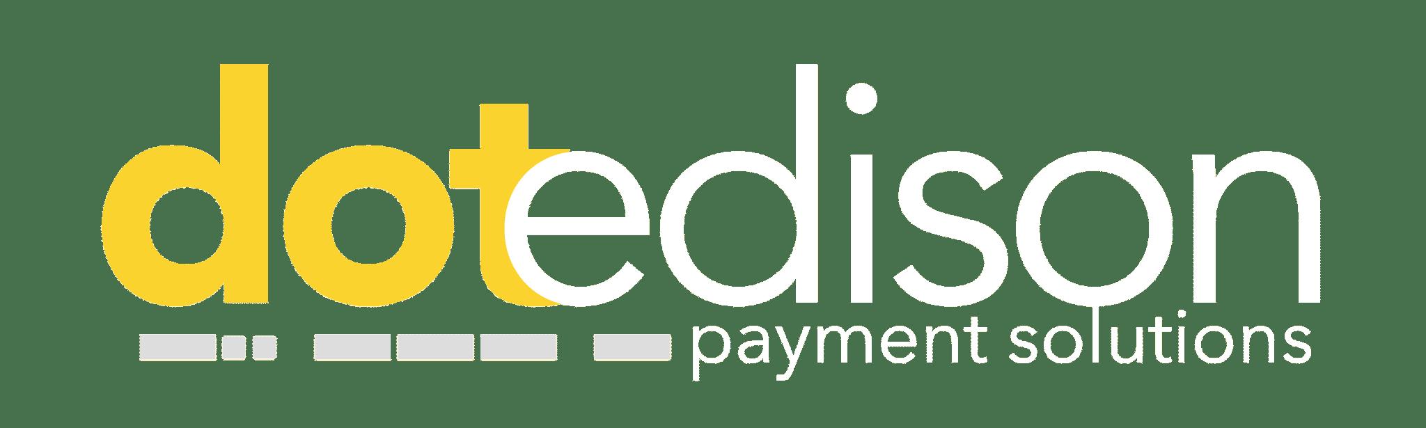de_payment_lite