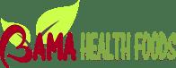 bama-health-foods