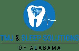 tmj-sleep-solutions