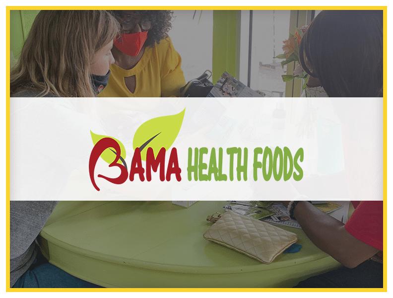 cs_bama_health_foods