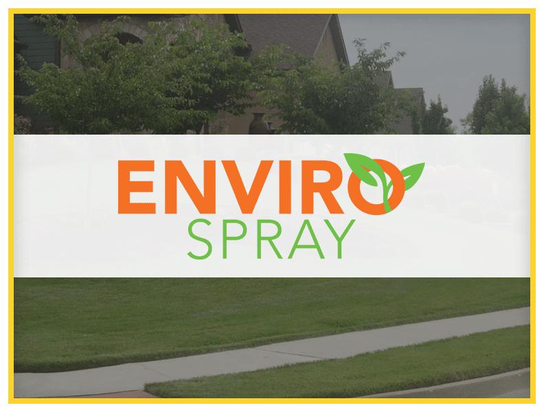 cs_enviro_spray