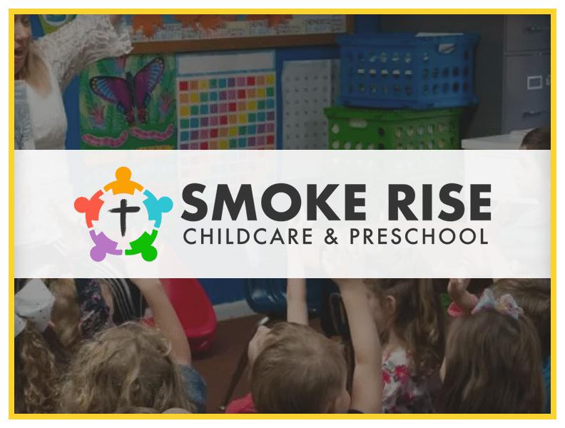 cs_smoke_rise